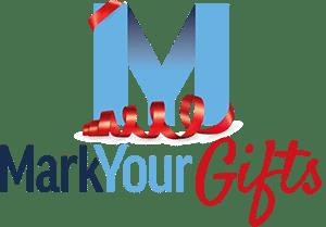 Myg Logo 300px